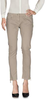 Elisabetta Franchi for CELYN B. Casual pants