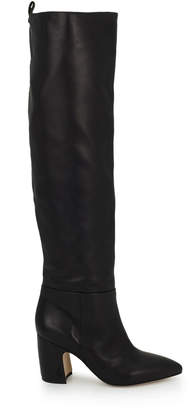 Sam Edelman Hutton Boot