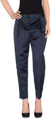 MSGM Casual pants - Item 36835549RF