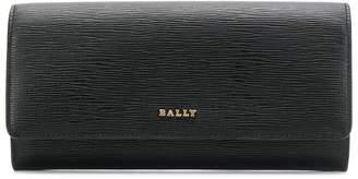 Bally (バリー) - Bally Linney 長財布