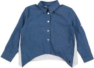 Lulu L:Ú L:Ú Shirts - Item 38783168RS