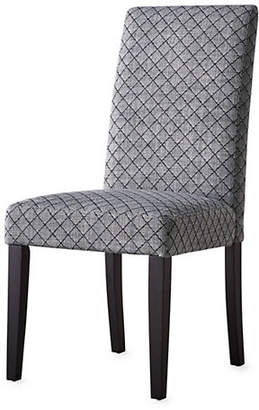 Richmond HOME STUDIO Upholstered Dining Chair
