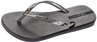 Ipanema Women's Glam Flip Flops