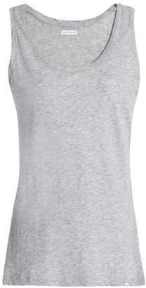Orlebar Brown Cotton-jersey Top