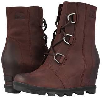 Sorel Joan of Arctictm Wedge II Women's Waterproof Boots