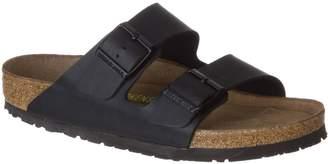 Birkenstock Arizona Soft Footbed Sandal - Women's
