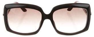 Christian Dior My Lady 6 Sunglasses