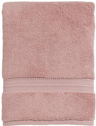 Lauren Conrad Pima Cotton Bath Towel