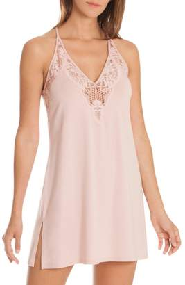 Jonquil In Bloom by Breathe Chemise