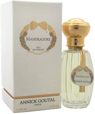 Annick Goutal Women's 3.4Oz Mandragore Eau De Parfum Spray