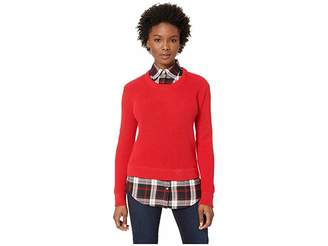 Lauren Ralph Lauren Layered Shirt