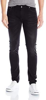 Nudie Jeans Men's Skinny Lin