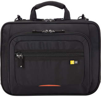 Case Logic 14 Checkpoint Friendly Laptop Briefcase