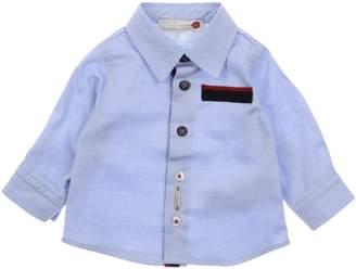 Hitch-Hiker Shirts - Item 38459516FC