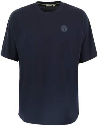 Napapijri T-shirts - Item 12366861AI