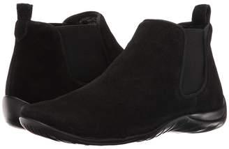 Walking Cradles Ante Women's Shoes