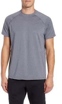 Bugatchi Raglan T-Shirt