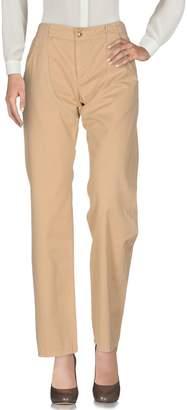 Class Roberto Cavalli Casual pants - Item 13070578