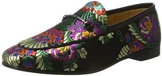 Melvin & Hamilton Women's Scarlett 1 Loafers
