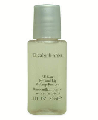 Elizabeth Arden Receive a Free Makeup Remover with $50 purchase