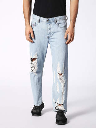 Diesel DAGH Jeans 084PK - Blue - 29