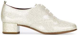 Marc Jacobs 'Betty' Oxford shoes
