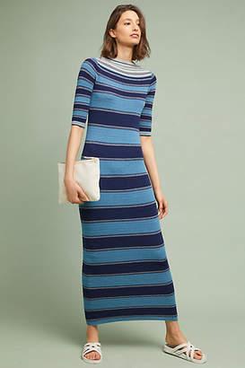 MiH Jeans Gatineau Knit Dress