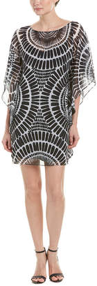 Trina Turk Anissa Shift Dress