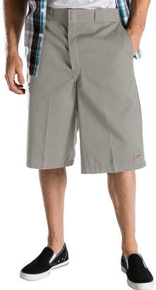 Dickies 13 Multi-Pocket Workwear Shorts