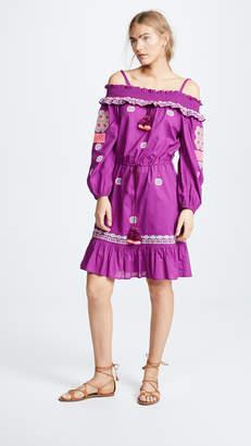 Figue Sofia Dress