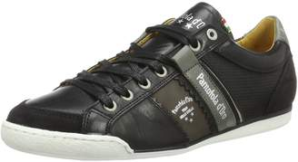 Pantofola D'oro Men ́s Sneaker Athletic