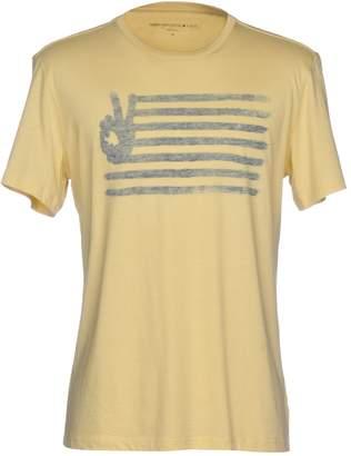 John Varvatos U.S.A. T-shirts