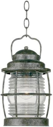 Kenroy Home Beacon Hanging Lantern - Outdoor