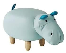 DormCo Spencer - Hippo - Seating Stool