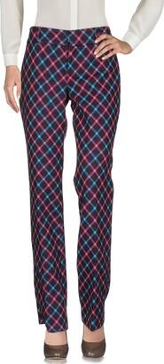 Marni Casual pants - Item 13199600XO