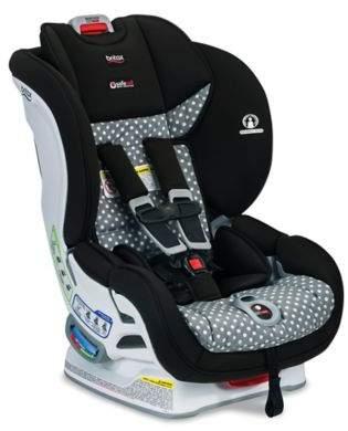 BritaxBRITAX Marathon® ClickTightTM Convertible Car Seat in Ollie