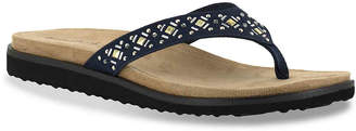 Easy Street Shoes Stevie Sandal - Women's