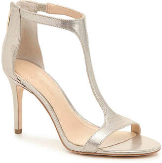 Vince Camuto Imagine Phoebe Sandal - Women's