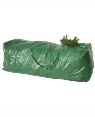 Vickerman Extra Large Tree Storage Bag