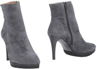 Marian Ankle boots - Item 11332988