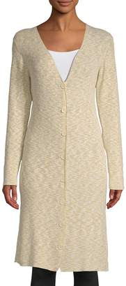 Wildfox Couture Osprey Duster Cardigan