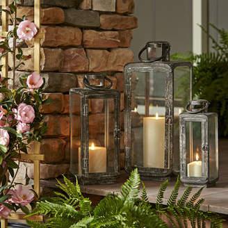 Birch Lane Maston Lanterns