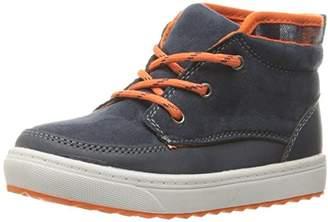 Osh Kosh Boys' Sander Pull-on Boot