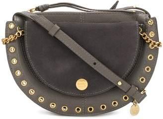 See by Chloe small Kriss shoulder bag