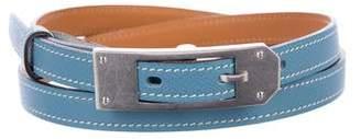 Hermes Epsom 13MM Belt
