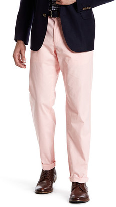 Bonobos Summer Weight Chino Pant $98 thestylecure.com