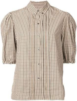 Etoile Isabel Marant Orem shirt