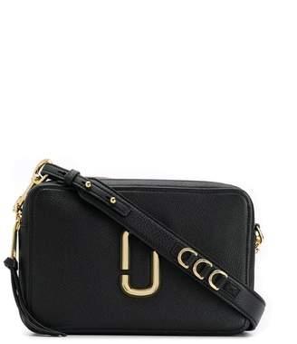 Marc Jacobs The 27 crossbody bag