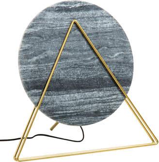 Linea Furniture Eloise Marble Table Lamp