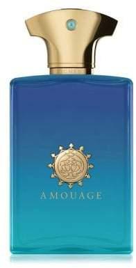 Amouage Figment Man Eau De Parfum/3.4 oz.